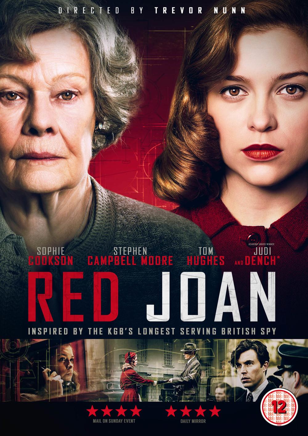 Large red joan dvd 2d temp