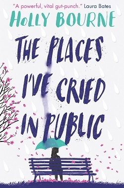 Large the places i ve cried in public 250