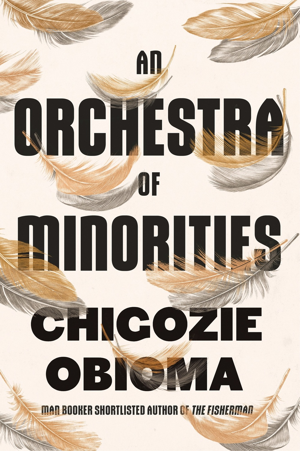Large chigozie obioma an orchestra of minorities