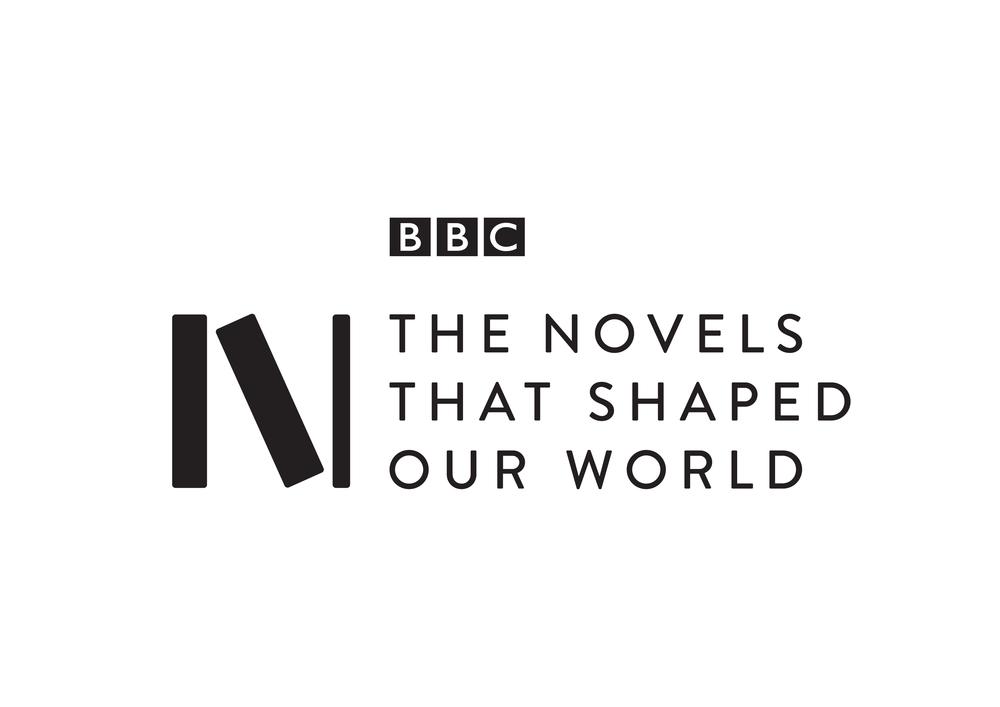 Large bbc novels landcape cmyk 01