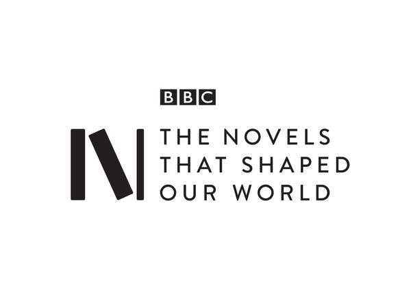 Medium bbc novels landcape cmyk 01