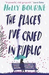 Small the places i ve cried in public 100