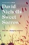 Small sweet sorrow 100