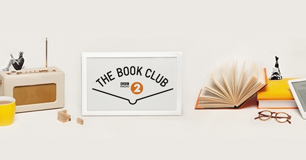 Large book club header 600