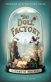 Small the doll factory 100
