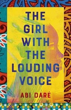 Medium louding voice 250