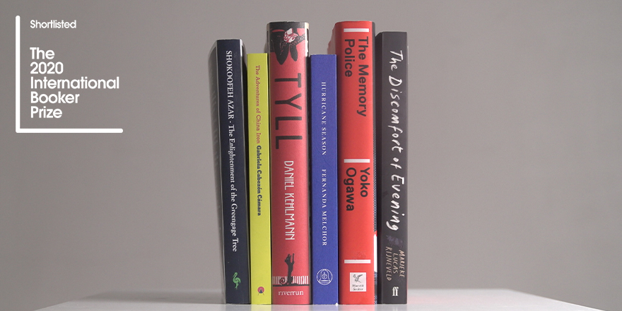 Large 200327 shortlist bookstack twitterfb 1