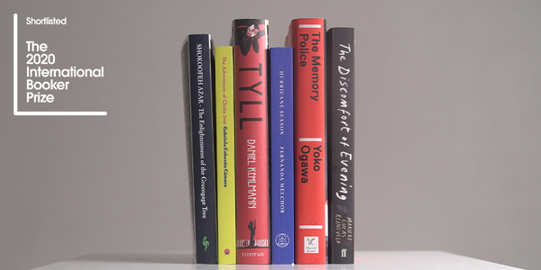 Medium 200327 shortlist bookstack twitterfb 1