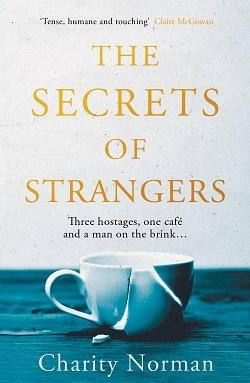 Large the secrets of strangers 250