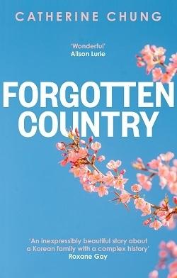 Medium forgotten country 250