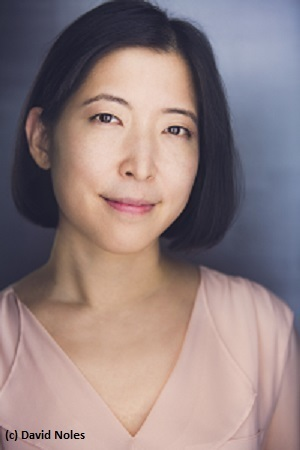 Small catherine chung 300