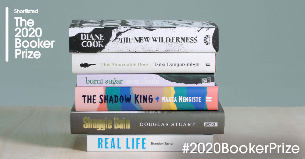 Large 200911 shortlist bookstack facebook