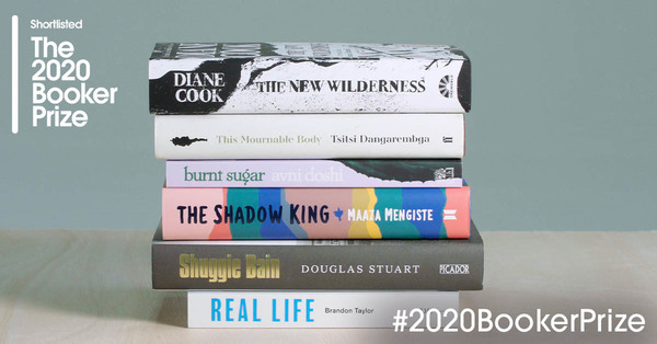 Medium 200911 shortlist bookstack facebook