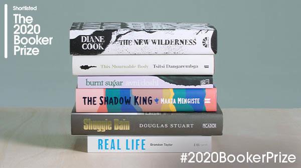 Medium 200911 shortlist bookstack twitter