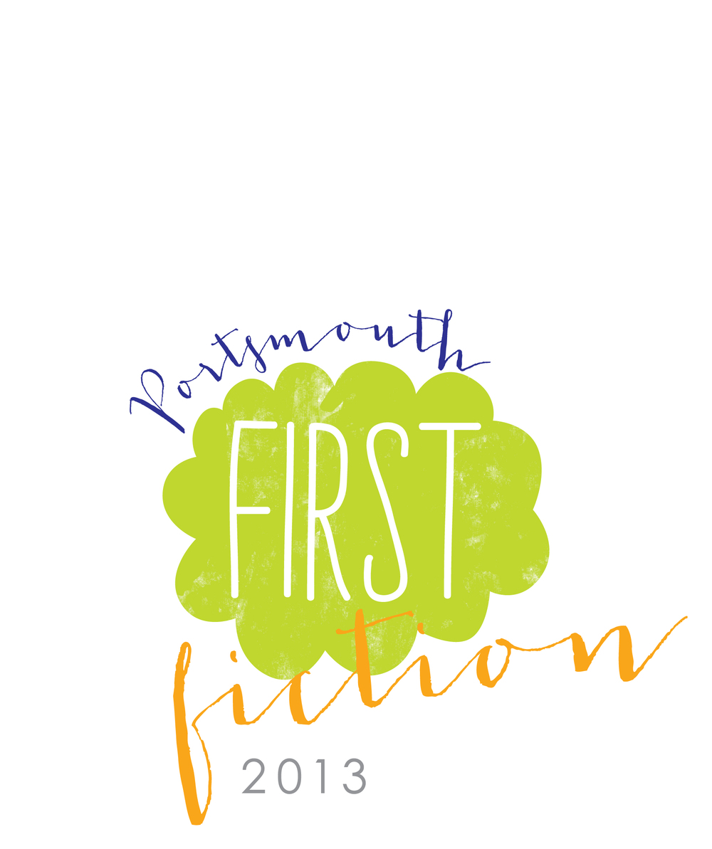 Large first 20fiction 202013