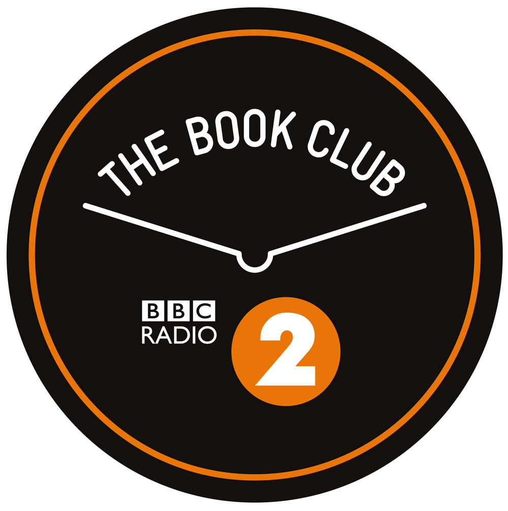 Large bbc radio2 bookclubsticker lockup