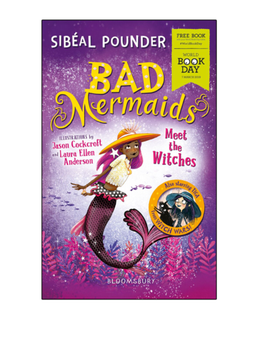 Bad-mermaids-large