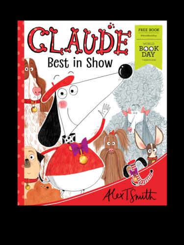 Claude-725x967