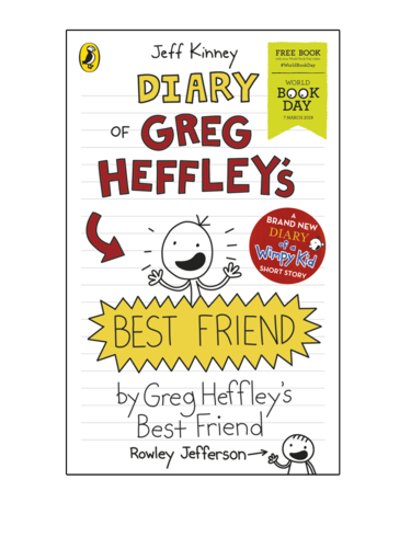 Diary-of-a-wimpy-kid-large