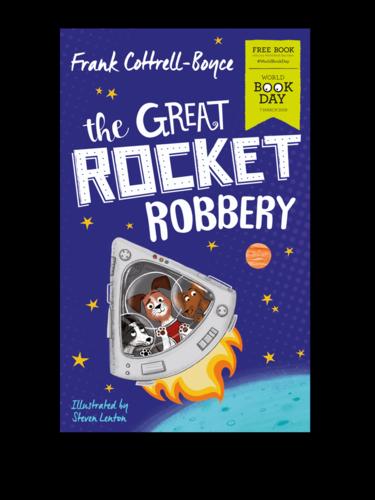 Gret-rocket-robbery-725x967