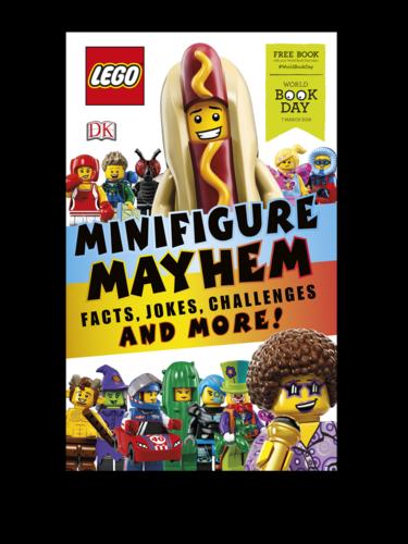 Lego-725x967
