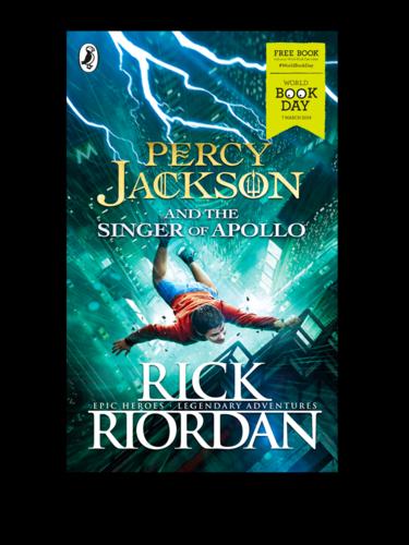 Percy-jackson-large
