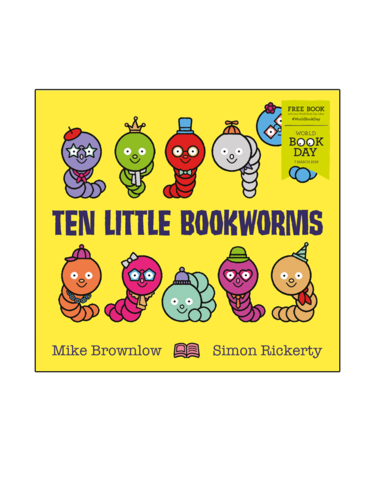 Ten-little-bookworms-725x967