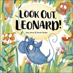 Help Leonard find his family!
