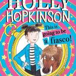 Funny Doodle Competition - Win a set of brilliant books!
