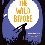 Hachette Children's Group - The Wild Before Map Competition