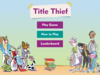 Title Thief