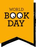 World Book Day 2018: £1 Books