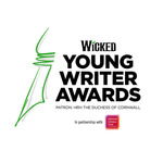 Enter the Wicked Young Writer Awards 2019!