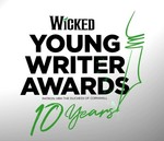 Enter the Wicked Young Writer Awards 2020!