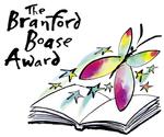 Enter the Henrietta Branford Writing Competition