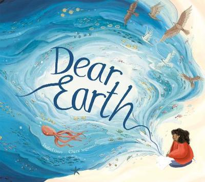 Dear Earth... image