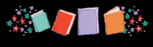 Reading books online image