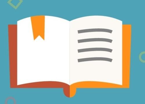 Ratio_7_5_open_book