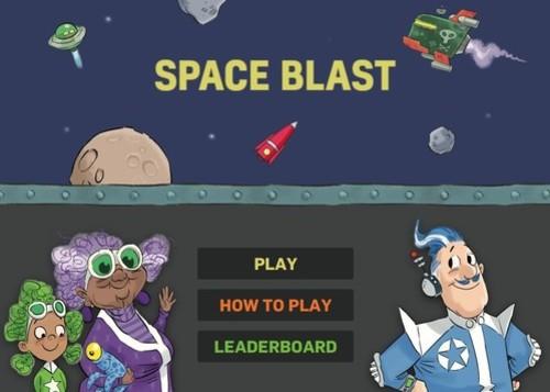 Ratio_7_5_space_blast_carousel