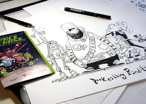 Ratio_7_5_adam_artwork