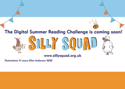 Ratio_7_5_silly_squad_trail_carousel_kids_site