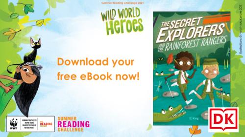Download a free eBook