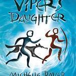 Viper's Daughter