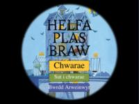 Helfa Plas Braw