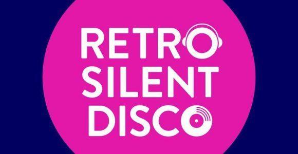 Medium retrosilentdisco colour 580x300