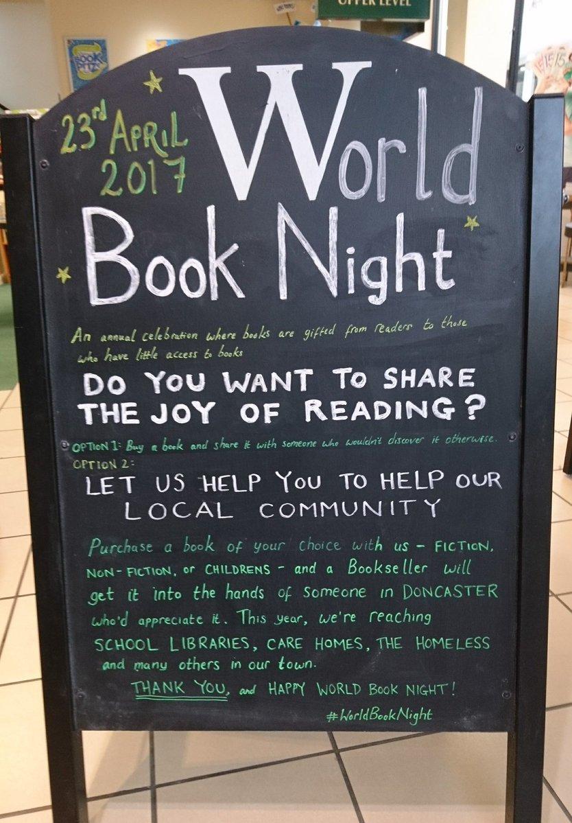 Large doncaster bookseller leilah skelton