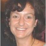 Mamen Matesanz, Entrenadora personal en Barcelona