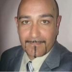 Josue Lopez, Chófer privado en Rubí