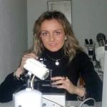 Matilde Rodríguez De Vera Más, Gemóloga en Valencia