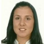 Cristina Martín, Profesora de refuerzo en Polinyà